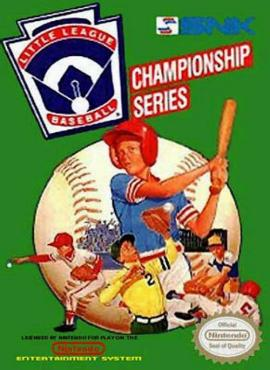 little_league_270x370.jpg