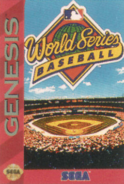 World_Series_Baseball_(1994)_Coverart.png